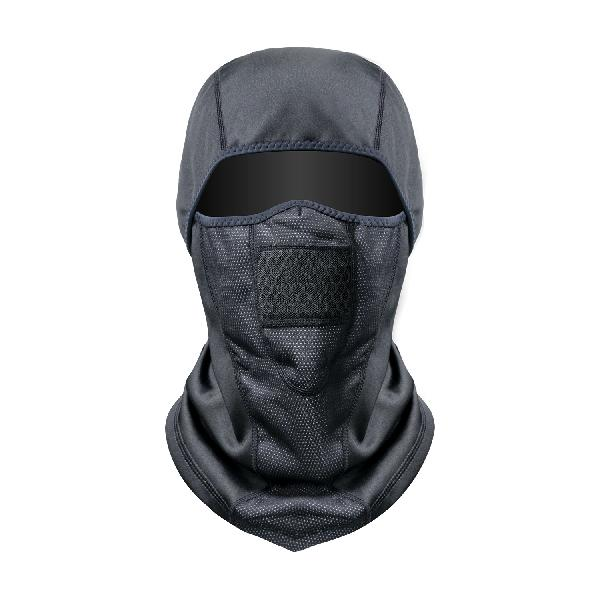 Balaclava ski motorcycle full face mask winter waterproof