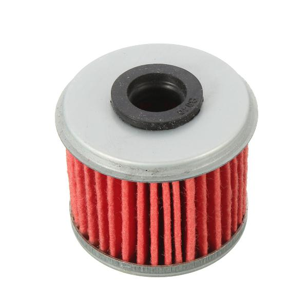 Engine oil filter cleaner for honda trx450r crf250x crf450x