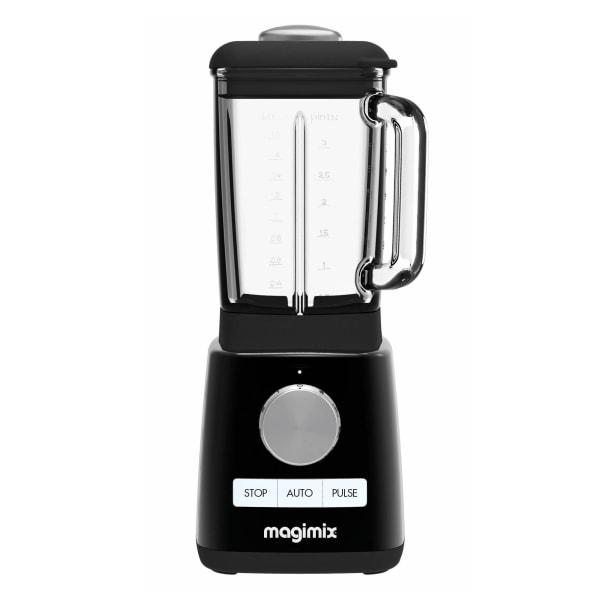 Magimix power jug blender, 1.8l