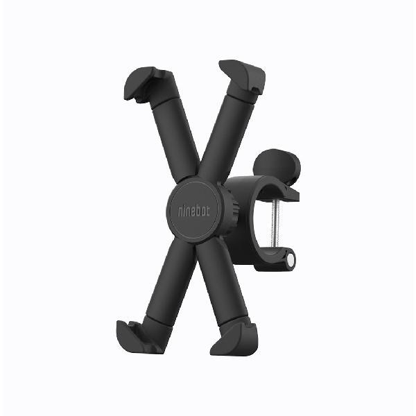 4.7-6.5inch sr-168 adjustable phone gps holder mount 360