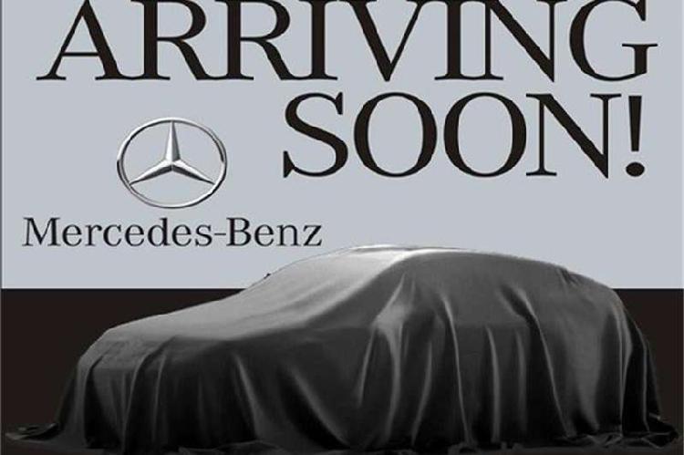 Mercedes benz g class g63 amg 2017