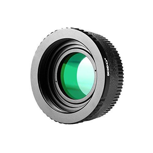 Digital Nc Canon EF-S 17-85mm f//4-5.6 is USM High Grade Multi-Coated 67mm Nwv Direct Microfiber Cleaning Cloth. Multi-Threaded 3 Piece Lens Filter Kit Made by Optics