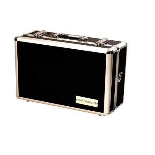Plr roadie series professional hard case for the canon