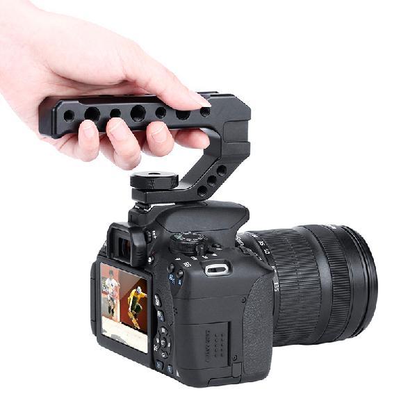 Aluminium Black Male Zhiyou Camera Tripod Screw Adapter 2 PCS Pack Female + 3//8-16 Male Screw Pack 1//4-20 Female to 3//8-16 to 1//4-20