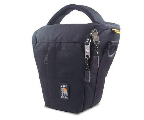 Ape case dslr camera case, holster bag compact plus