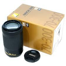 Made By Optics Nikon Zoom Wide Angle-Telephoto AF-S Zoom Nikkor 24-70mm f//2.8G ED High Grade Multi-Coated Nwv Direct Microfiber Cleaning Cloth. Multi-Threaded 77mm 3 Piece Lens Filter Kit