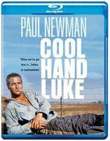 Cool hand luke (blu-ray disc, special edition)