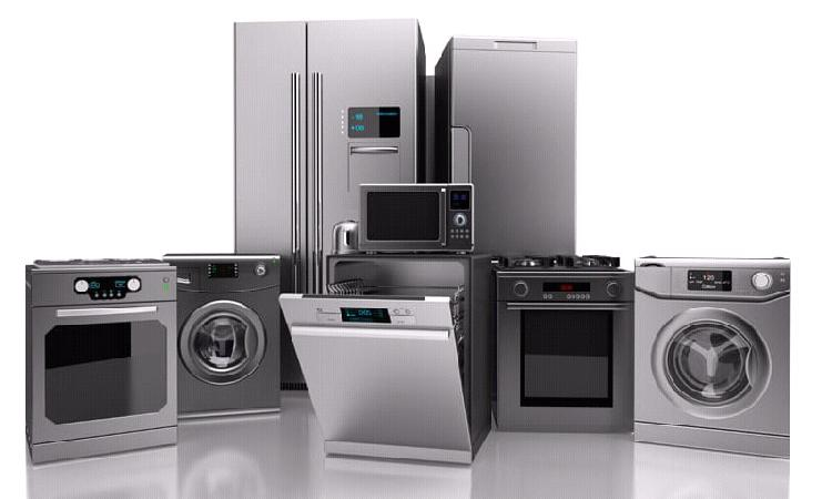 Appliances wanted