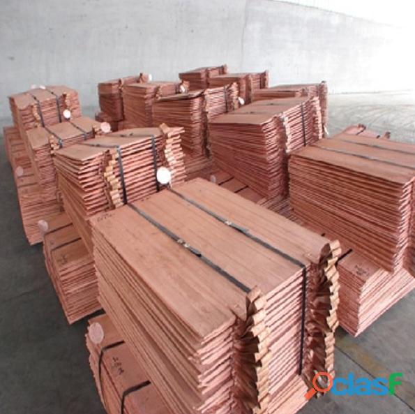 99.99/% Pure Iron Foil Fe Thin Sheet 0.1mm x 100mm x 1000mm