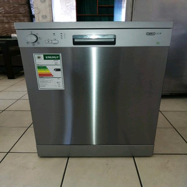 Defy eco dishwasher excellent condition