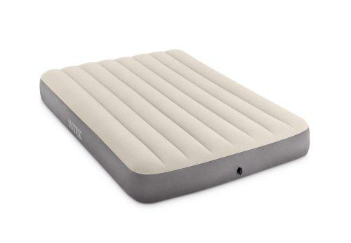 Intex blow up air-bed double