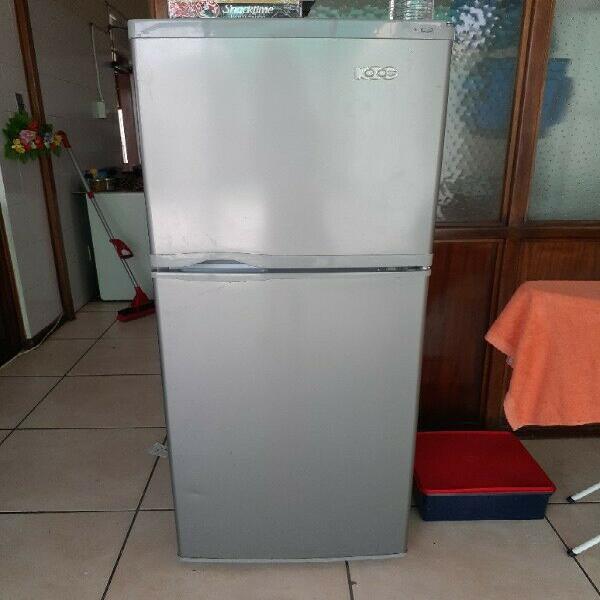Kic medium fridge for sale