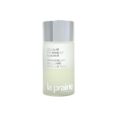 La prairie cellular eye makeup remover - 125 ml