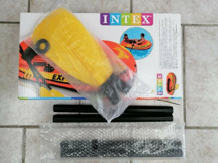 Paddles for inflatable boat for sale
