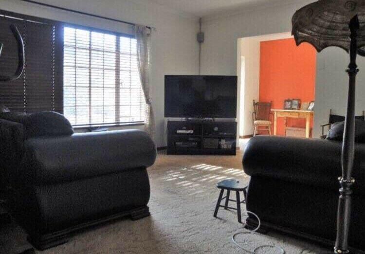 Used carpets for sale
