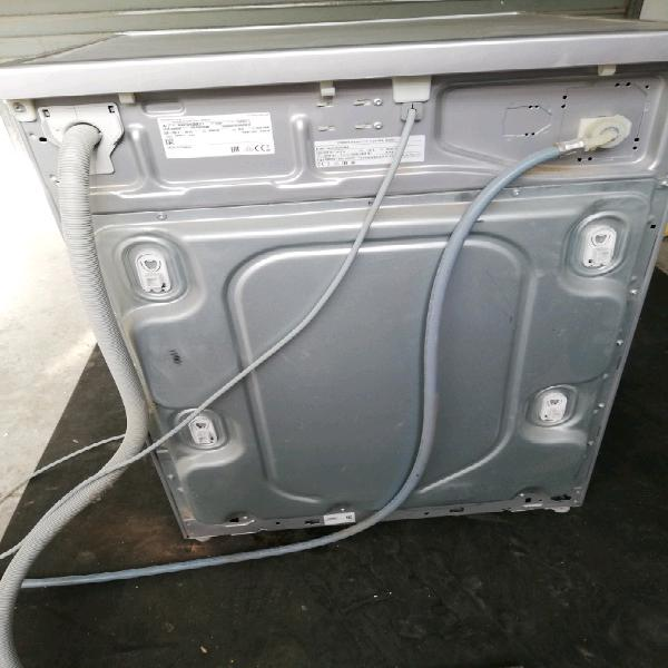Used front loader for sale.