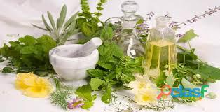 TRADITIONAL HERBALIST HEALER @# +27632739717