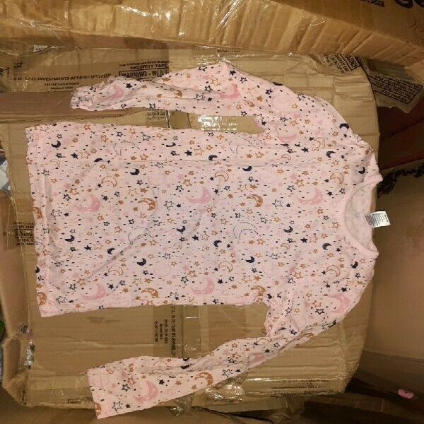 Brandnew chainstore children's clothing for sale bulk only