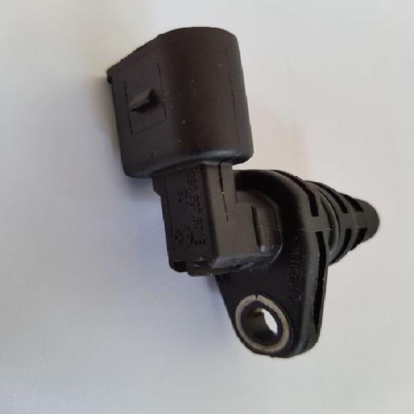 Audi a1 a3 q7 tt vw polo seat original camshaft sensor