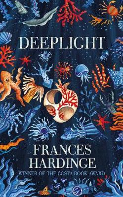 Deeplight (hardcover)