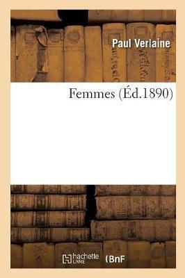 Femmes (paperback)