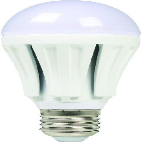 230vac 8w cool white led spot light e27