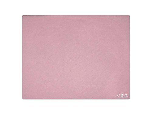 Artisan gaming mouse pad hien value edition medium hi-ve-p-m