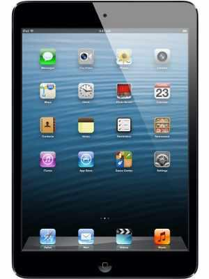 Apple ipad 4 16gb wifi & 3g cpo