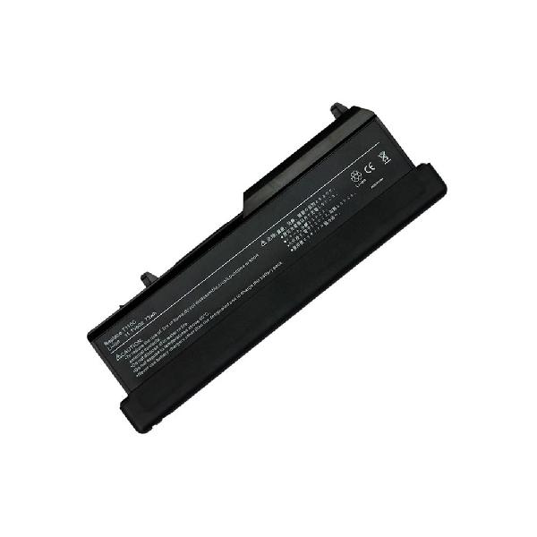 Astrum replacement laptop battery for dell v1320 series -