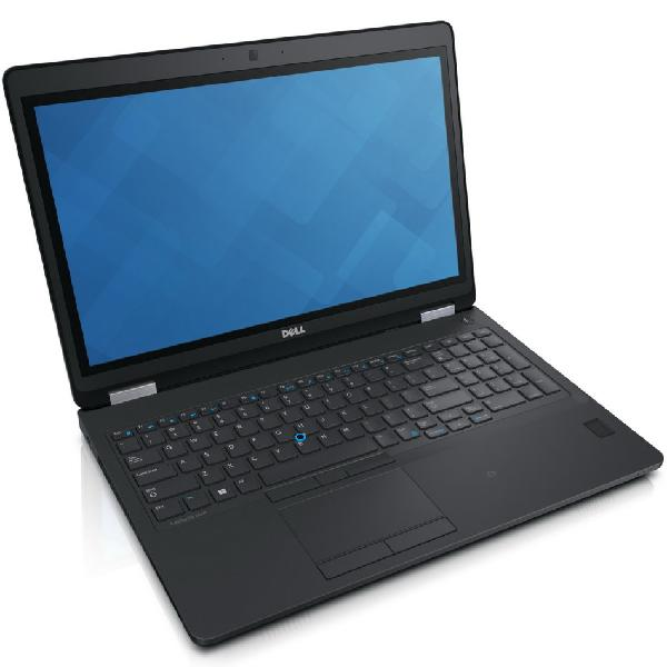 Dell latitude e5470 | core i5 6200u 6th gen 2.3ghz | 4gb ram