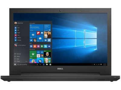 "Dell inspiron 15 3567 15.6"" laptop 