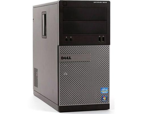 Dell optiplex 3010 i5