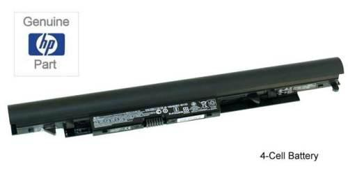 Hp 919700-850 laptop battery