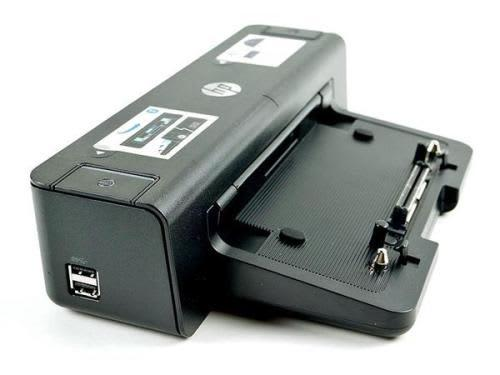 Hp docking station hstnn-i11x