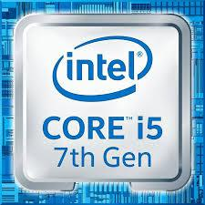Intel boxed core i5 and core i7 k-series socket lga-1151