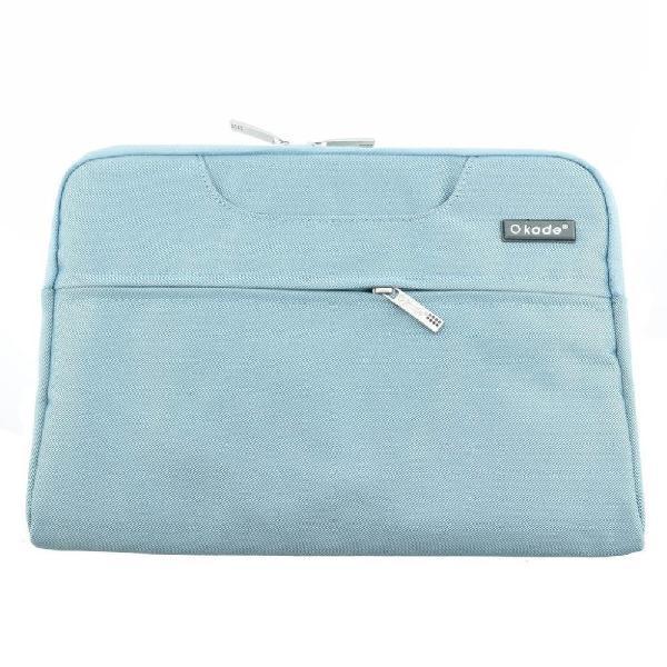 "Paycheap 13"" okade laptop handbag messenger / shoulder bag"