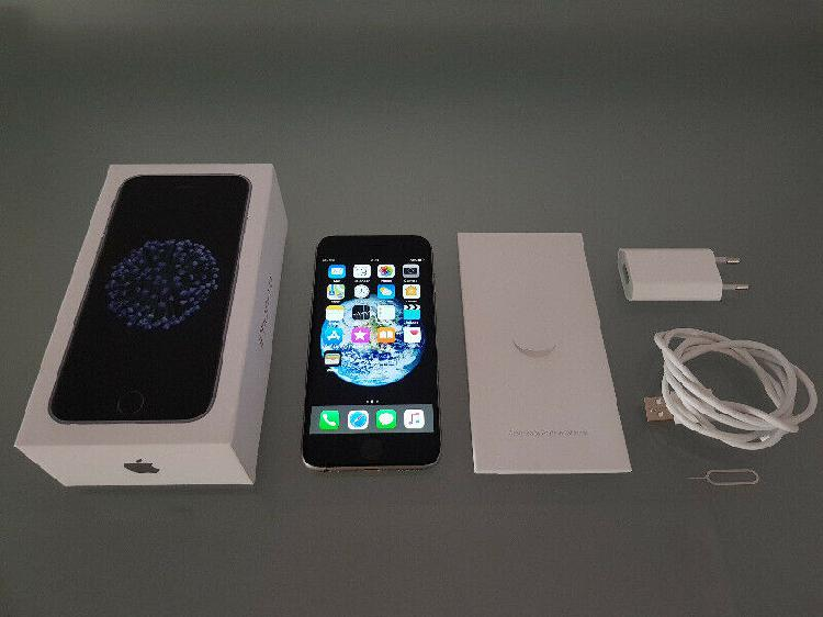 32GB Apple iPhone 6 (Good condition) R2800 NEG