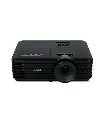Acer projector hd 3d ready big screen