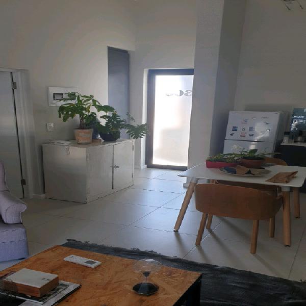 Ensuite Double Bed Room in Sitari Estate