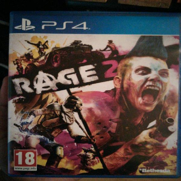 Excellent ps4 gamez for sale
