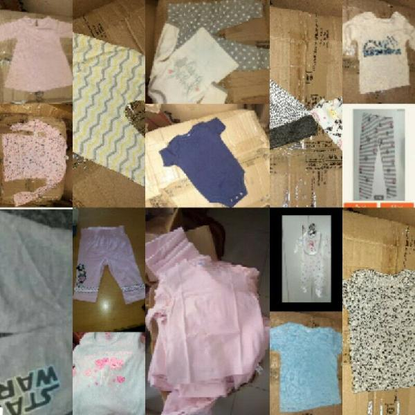 SALE SALE Brandnewchildrens clothing bulk SALE SALE SALE