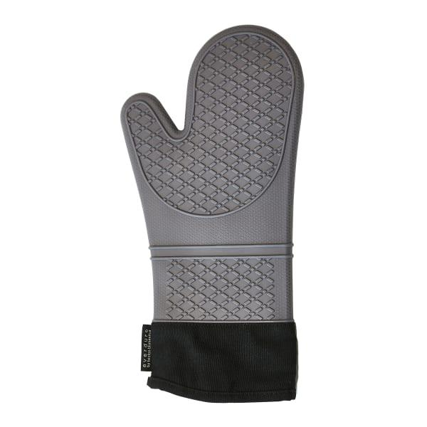 Everdure by Heston Blumenthal Heat Resistant Silicone Glove