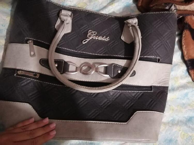 Guess handbag for sale