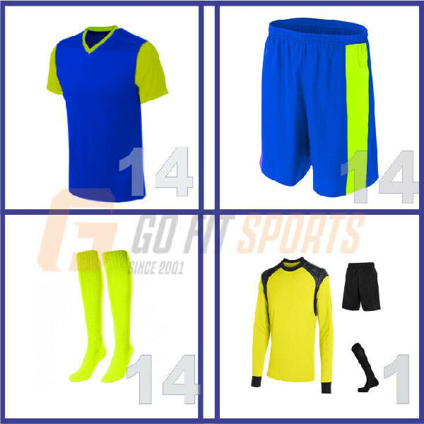 Holland soccer kit now available at great prices!!!!
