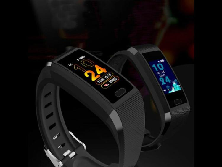 Professional fitness smart bands brand new boxed