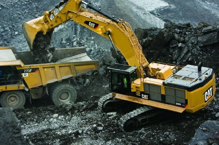 Registration is open rdo tamrock drill rig 777 dump truck