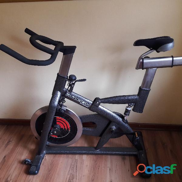 Raleigh Spinning Bike