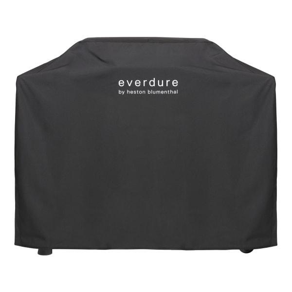 Everdure by heston blumenthal furnace gas braai cover