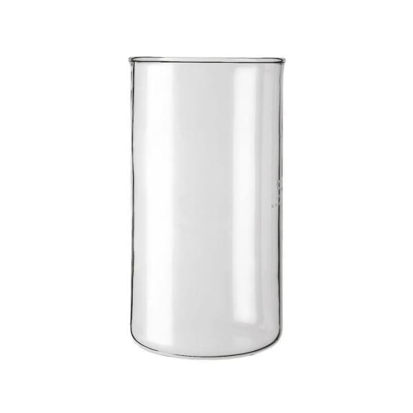 Bodum Spare Glass Beaker Without Spout