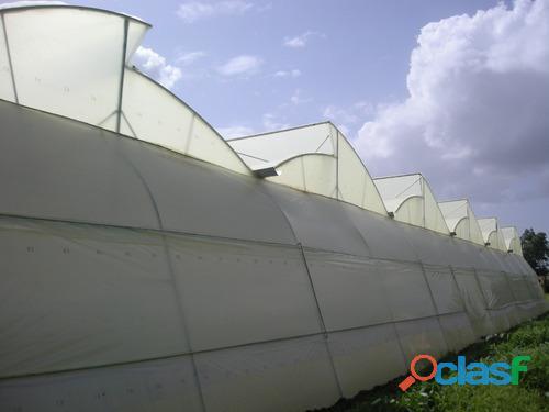 Greenhouse installation mafikeng 0623927267